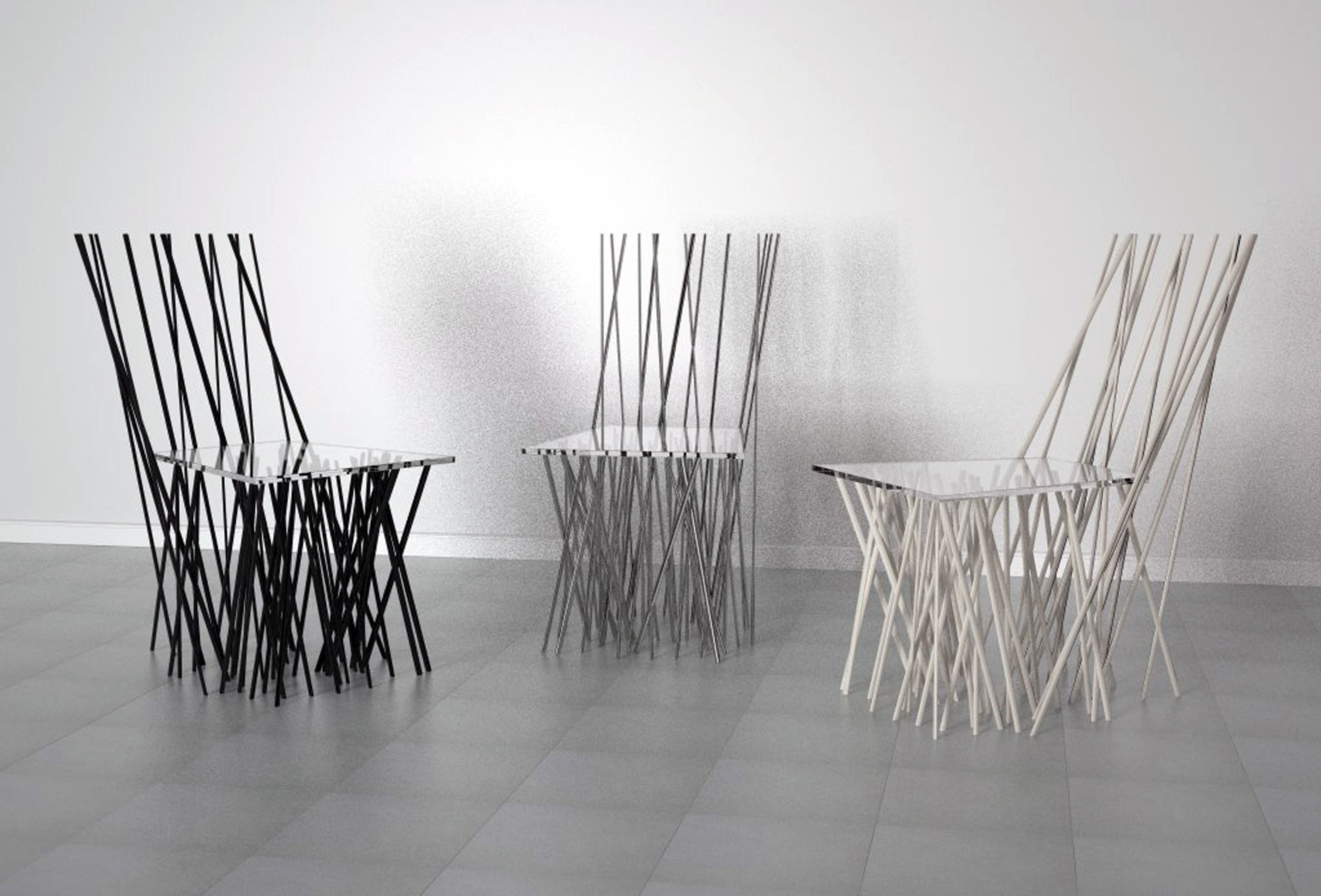 Dining Chair Price Al Dente Dining Chairs Picture Chairs Pinterest Chair Price