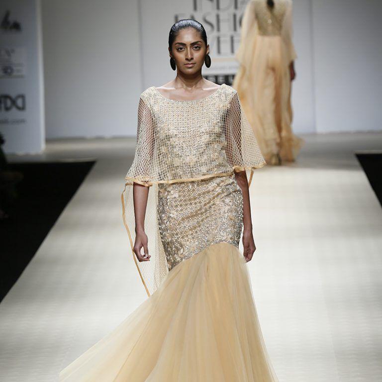 Rabani Rakha Latets Collection At Amazon India Fashion