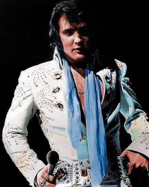 Elvis Presley  #PawnShopChronicles #pawnshop