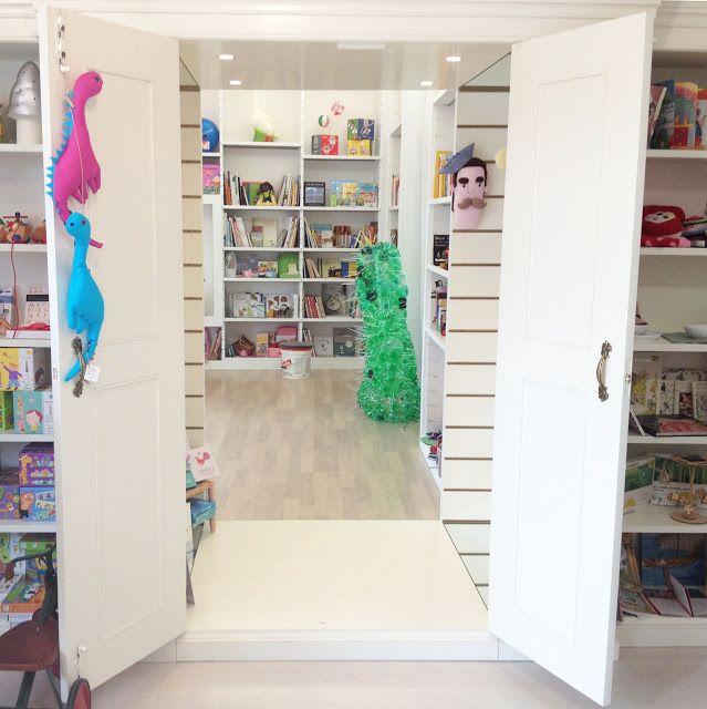 librerie | bookstores | bookshops  farfilò Verona
