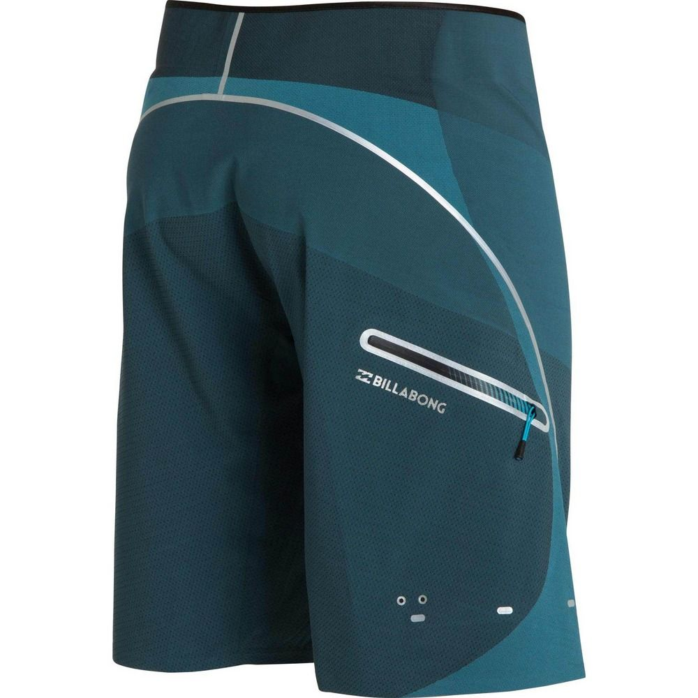 Platinum X Airlite Boardshorts | Billabong US | Surf outfit