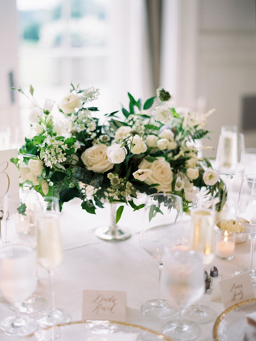 A greenery filled wedding in wine country pinterest greenery and