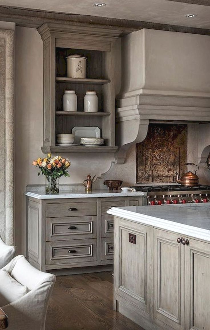 Narrow kitchen cabinet ideas and pics of kitchen cabinets sale