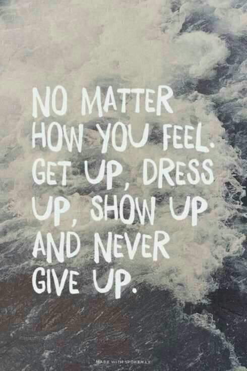 Perseverance Quotes Perseverance  Persevere  Pinterest  Motivation Inspirational And