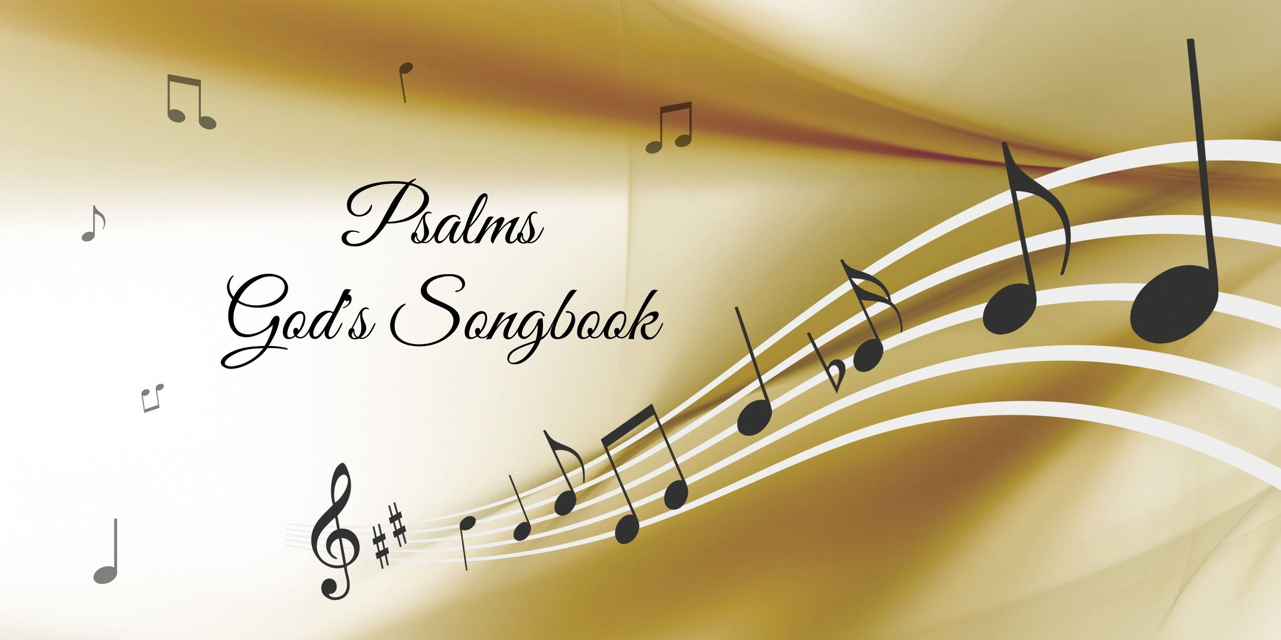 Revival Psalm 85 1 13 Freedom Baptist Church Psalms Psalm 106 Psalm 131