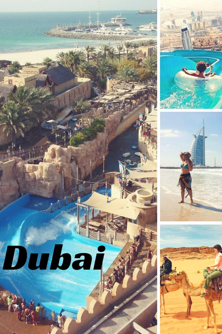 best honeymoon destinations dubai why honeymooners comes | tropical