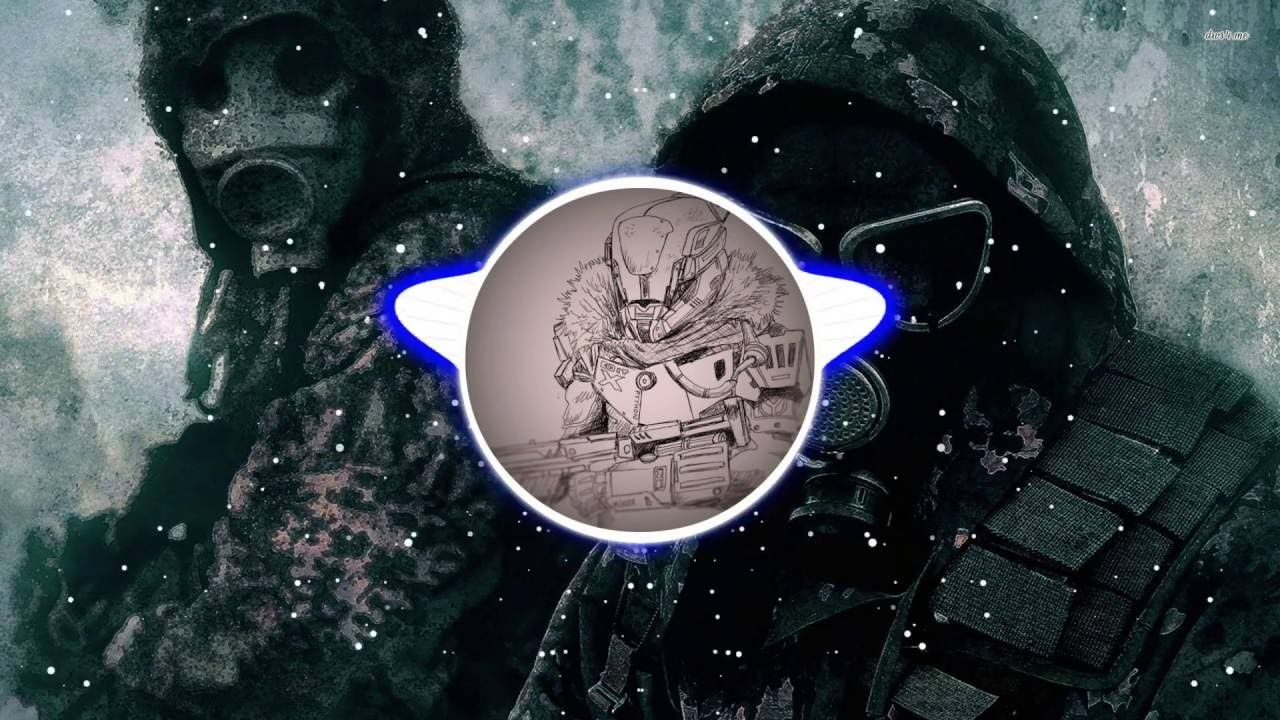 Twenty One Pilots Heathens Trap Remix Bass Boosted Music