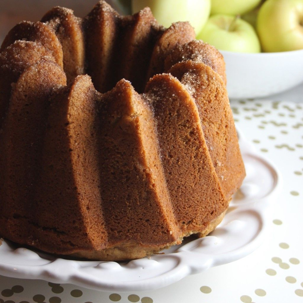 Apple Cider Doughnut Cake (Gluten-Free) | Bourbon and Brown Sugar #applecidercupcakeswithbrownsugar Apple Cider Doughnut Cake (Gluten-Free) | Bourbon and Brown Sugar #applecidercupcakeswithbrownsugar Apple Cider Doughnut Cake (Gluten-Free) | Bourbon and Brown Sugar #applecidercupcakeswithbrownsugar Apple Cider Doughnut Cake (Gluten-Free) | Bourbon and Brown Sugar #applecidercupcakeswithbrownsugar