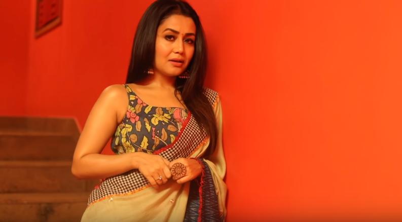 Tera Ghata Neha Kakkar Ringtone Indian Outfits Neha Kakkar Ringtone Download