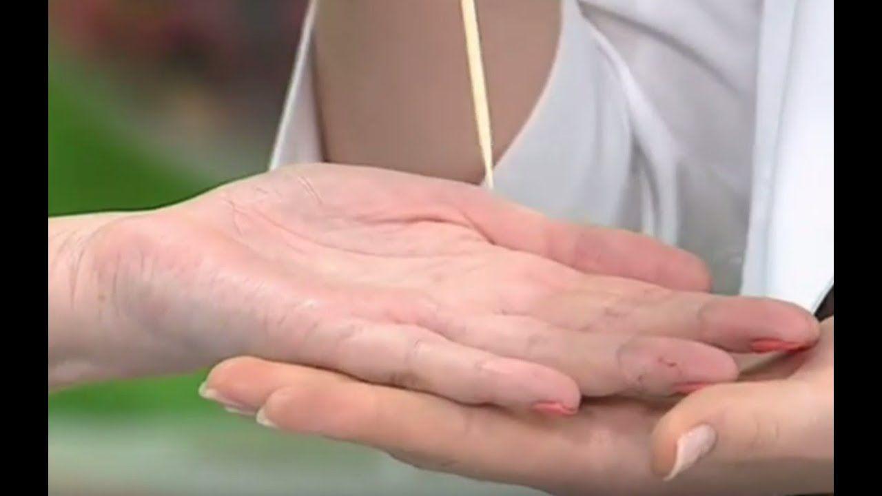 Диабет   Азбука здоровья