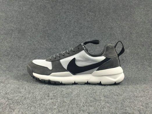 0663b3c6d751 ... 2017 2018 daily nike craft mars yard ts nasa 2.0 grey white black shoe  for sale