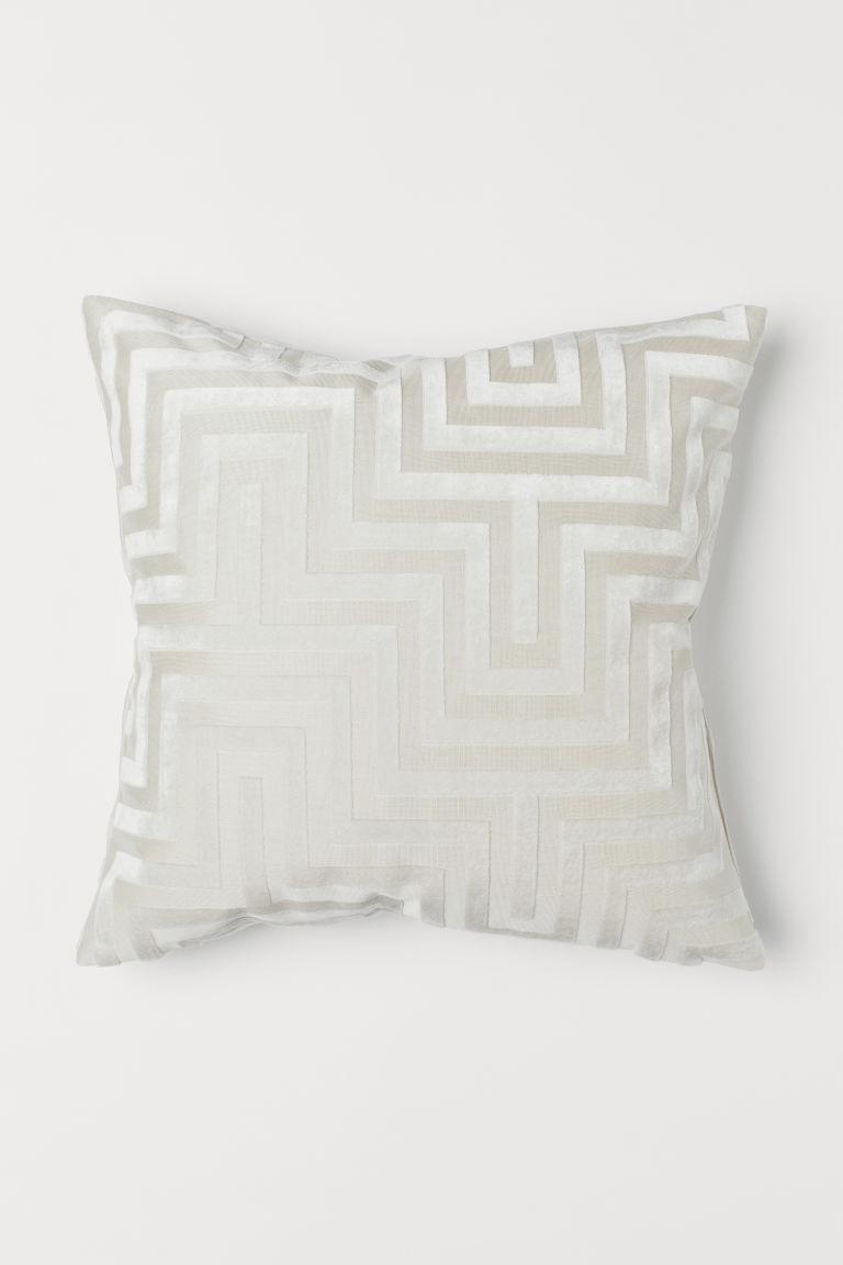 Pdp Velvet Cushions Cushions Cushion Cover