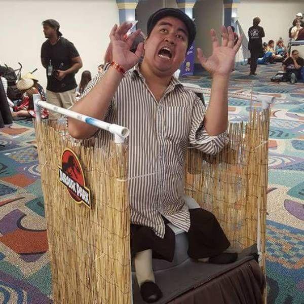 make me laugh blog http://ibeebz.com