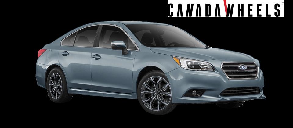 2016 Subaru Legacy 3 6r Limited Subaru Legacy Subaru Buy Tires