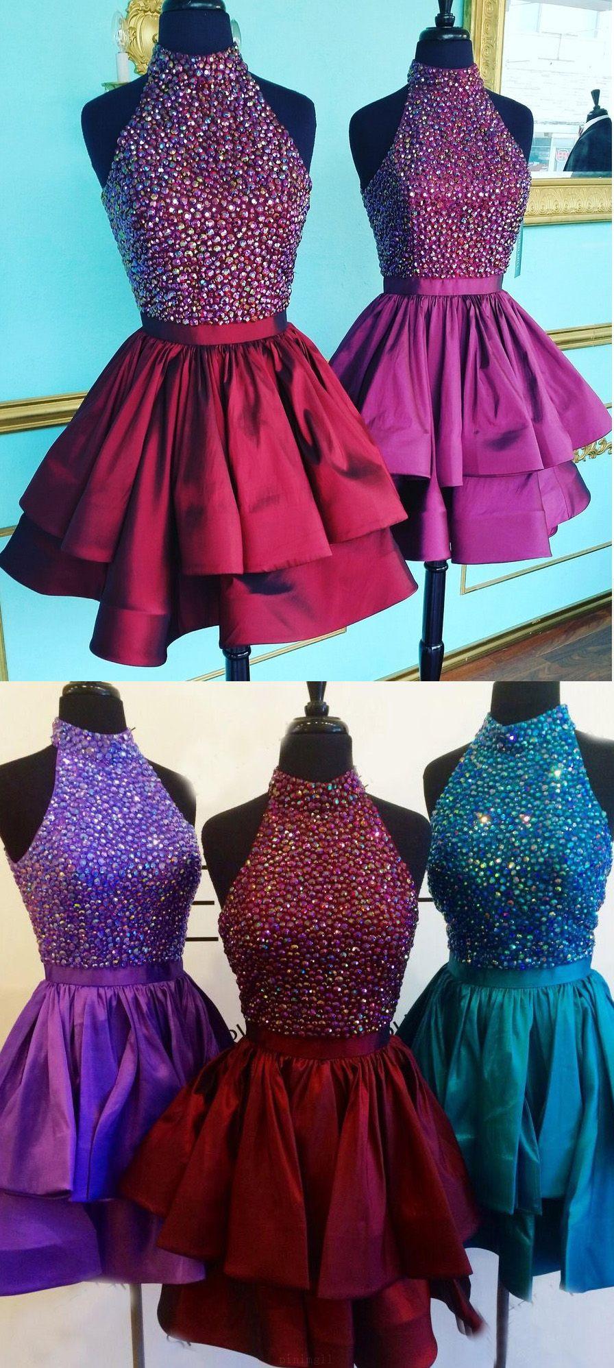 Short prom dresses blue prom dresses prom dresses short short