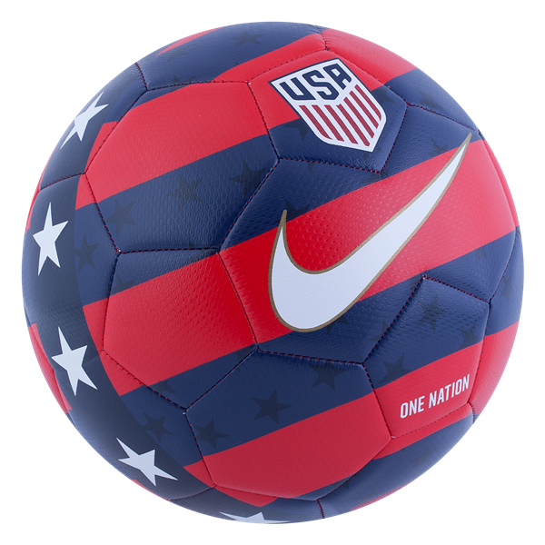 Nike Usa Prestige Soccer Ball Soccer Ball Soccer Ball