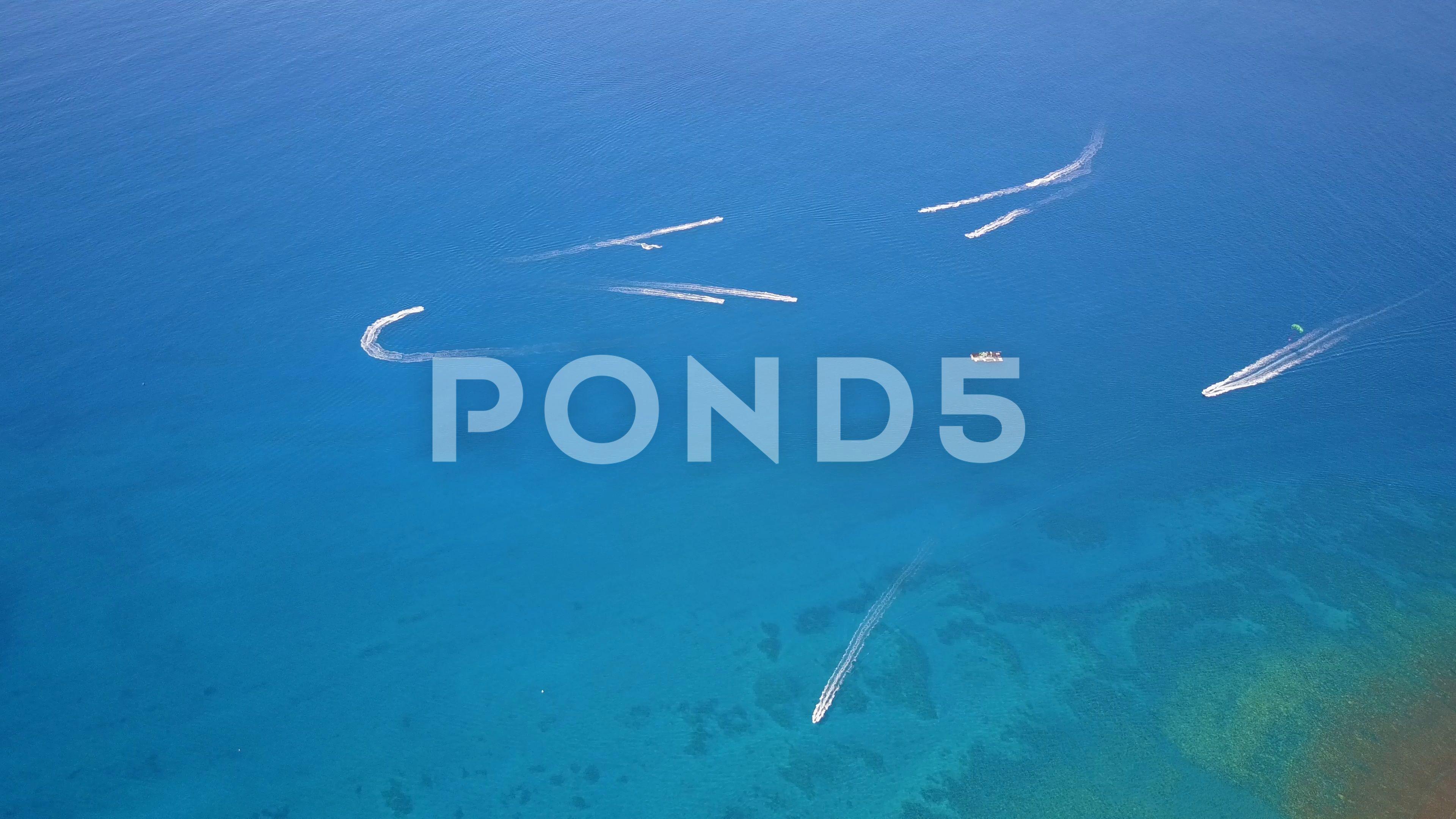 Aerial Beach Flying Hawaii Island Landscape Ocean Shore Trees Drone Bi Stock Footage Ad Hawaii Island Landscape Aerial Aerial Ocean Ocean Shores