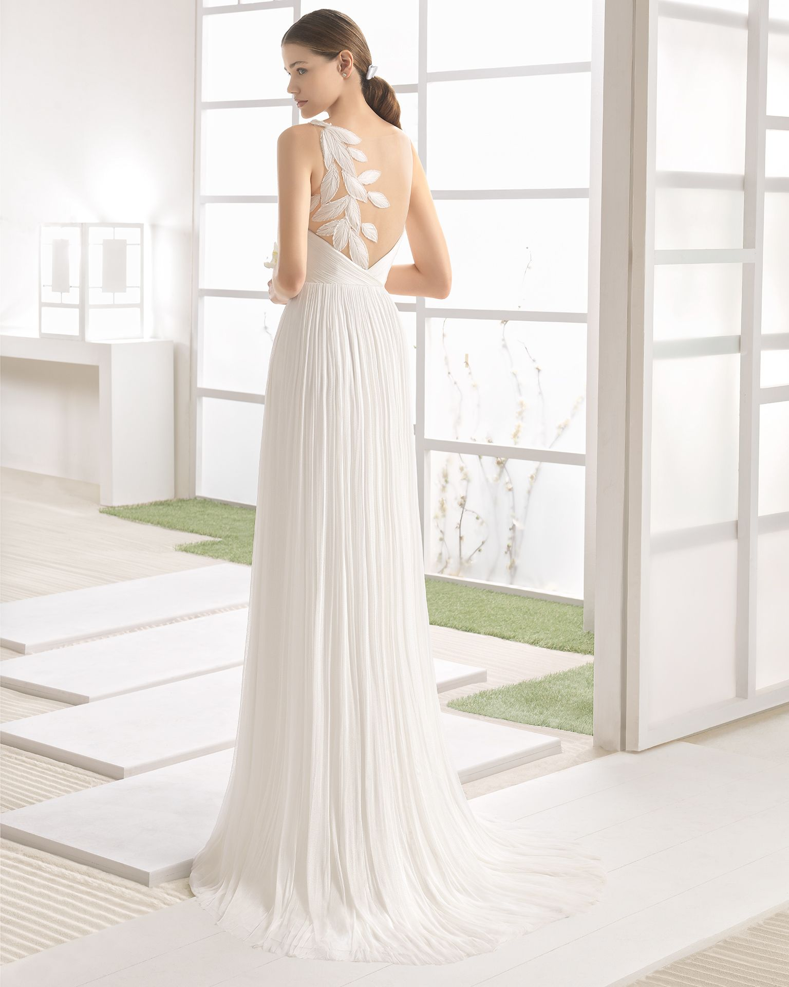 low cost wedding dresses in atlantga%0A Wedding dress