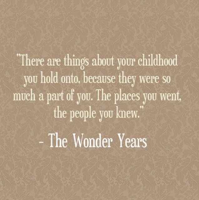 pin by wendy boffa burke on posters childhood quotes childhood
