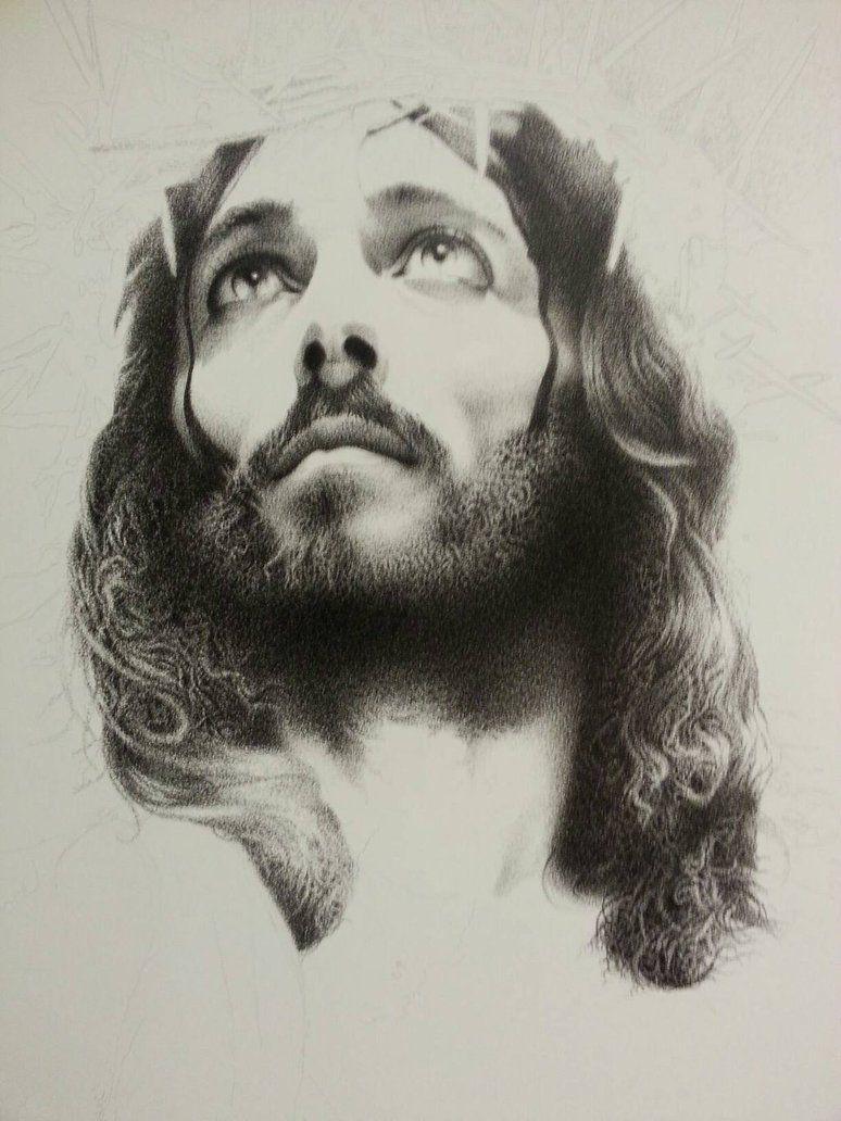 возничего можно рисунки картинки иисус показывали