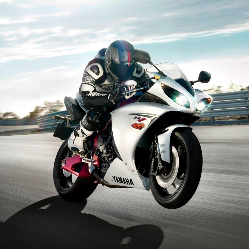 moto gp racer hd desktop wallpaper | riding on track | pinterest