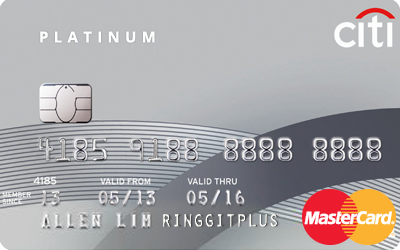 citibank platinum credit card Google Search