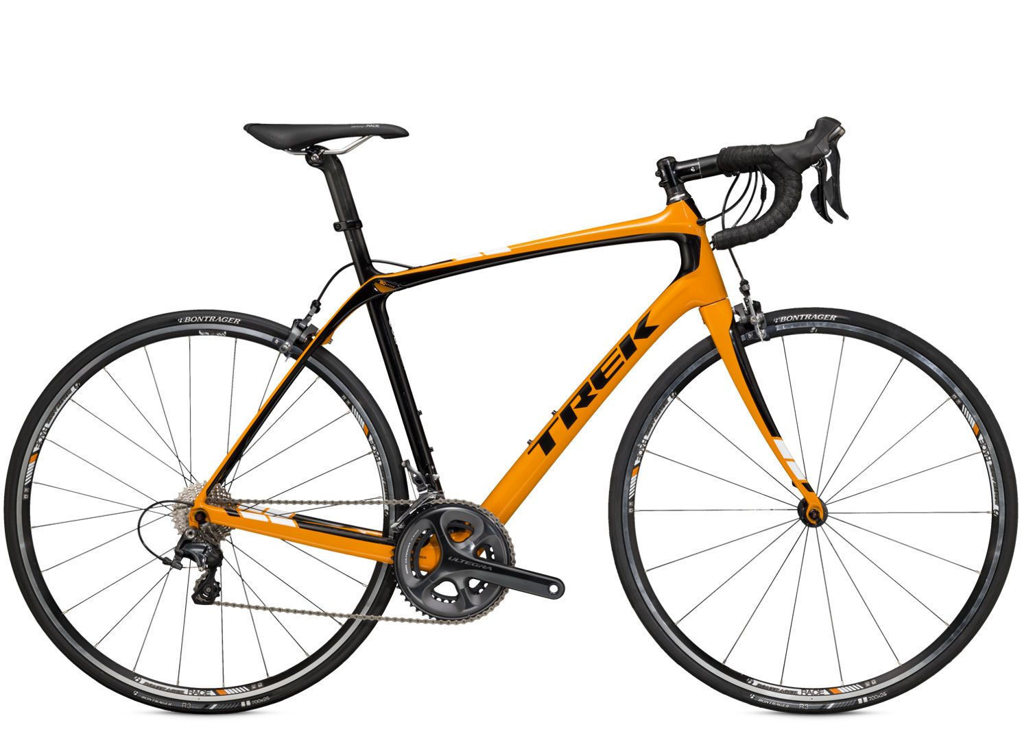 Domane 5 2 Trek Bicycle Trek Road Bikes Trek Bicycle Road Bikes