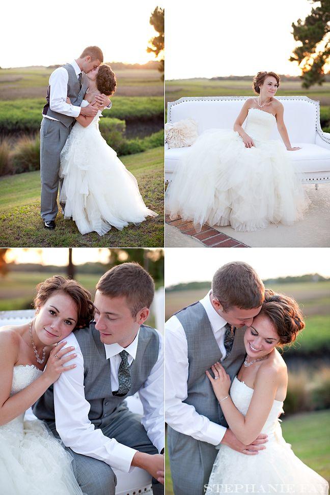 Hilton Head Wedding Jessica Ryan