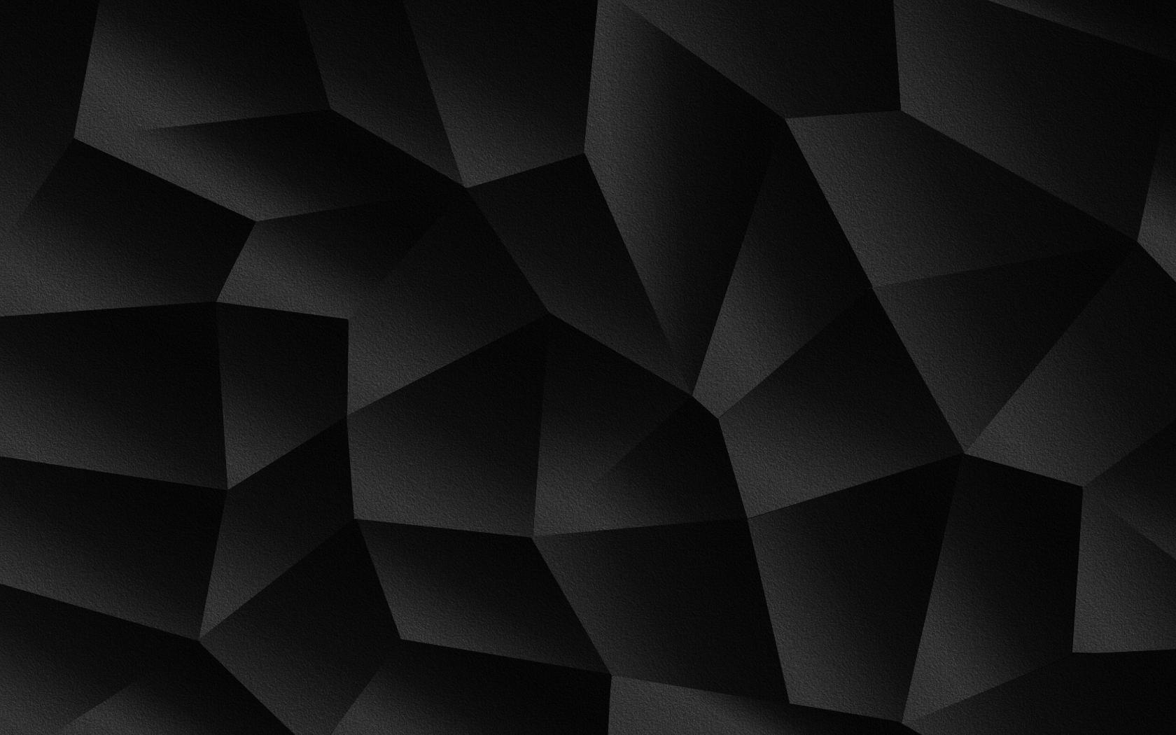Pixel Art Pattern Black HD desktop wallpaper High