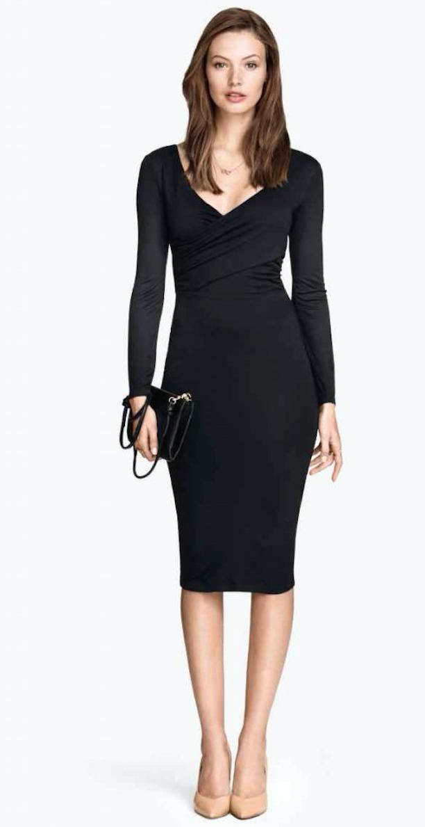 desigual en el rendimiento mejor precio comprar online Pin en vestidos