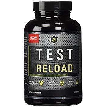 Pin on https://losconcepto.com/test-reload-review/