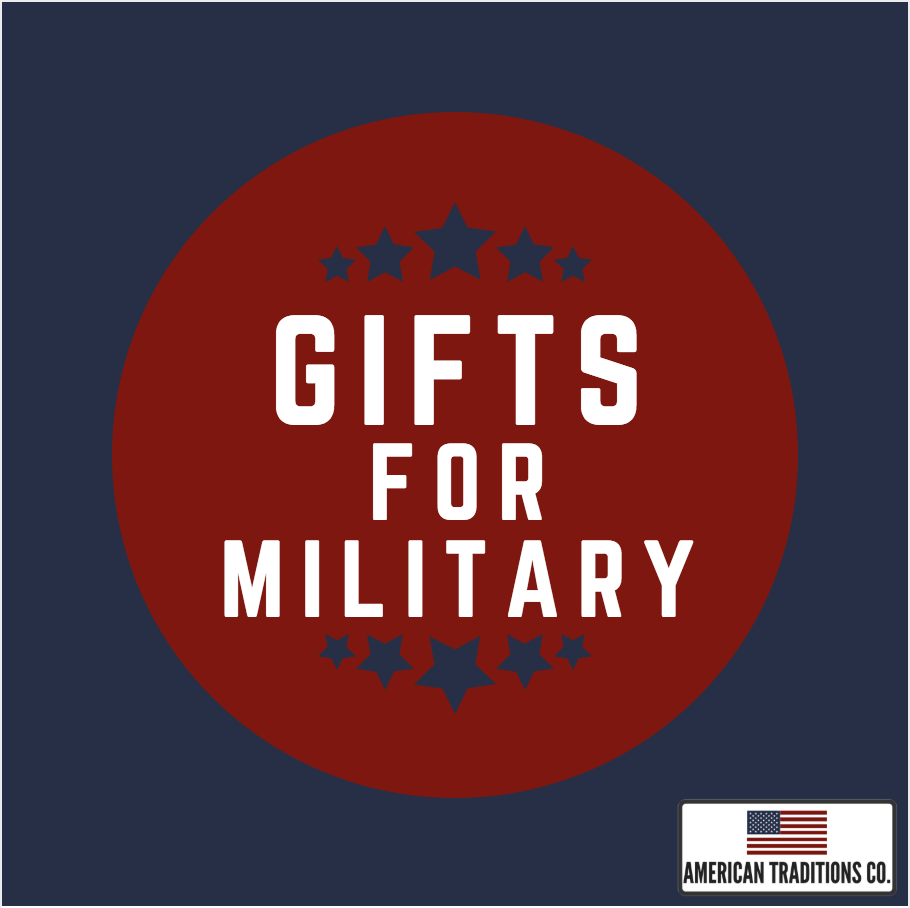 Veteran Care Packages From Veteran Owned Businesses America Military Carepackage Care Package Veteran Owned Business Military Gifts