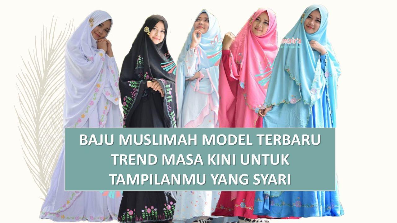 Baju Terbaru Baju Terbaru Wanita 2017 Baju Terbaru Remaja Baju