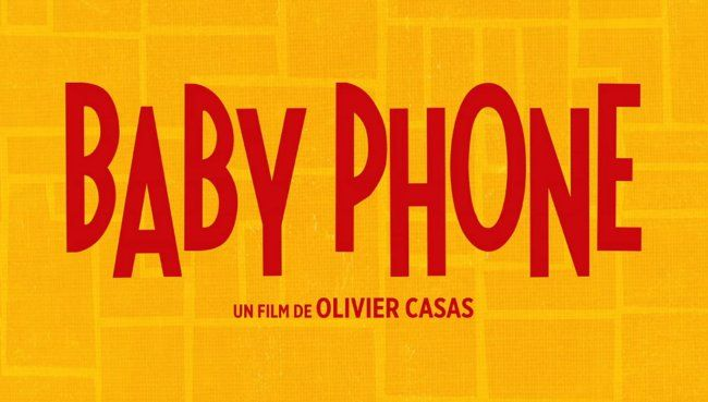 Baby Phone Voir Film Complet Streaming Vf Streaming Film Completi