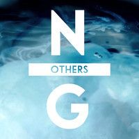 Others by Nimmo And The Gauntletts on SoundCloud
