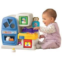 Pinit2winit Discoversounds Kitchen Perfect For Our Infant Room