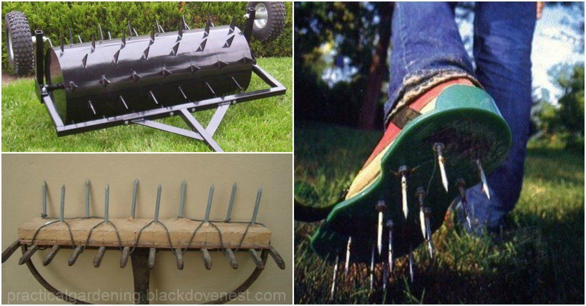 Fantastic summer diy project build swings around a