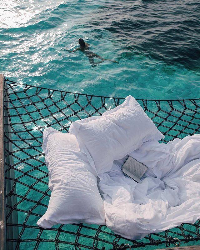 Urlaub | Traumurlaub | Reisen | Fotografie | Paradies | Travel | Vacation | Holiday | Photography | Pictures | Sommer | Reiseziele | Urlaubsziel | Destination | Inspiration | Ideen | Ideas | Travelblogger | Blog | Sunny | Beach | Ocean | Friends | dasherzallerliebste | dhal #futuretravel