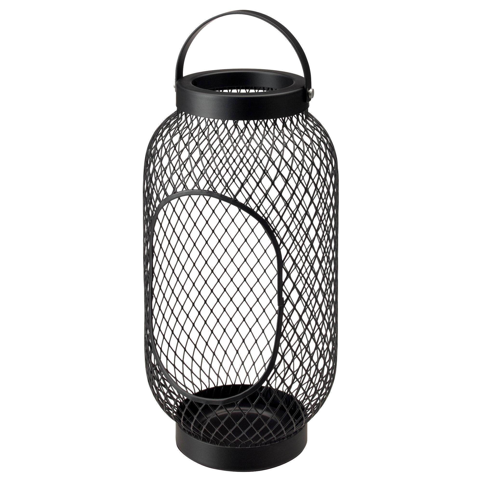 toppig lanterne pour bougie bloc ikea bathroom remodel. Black Bedroom Furniture Sets. Home Design Ideas