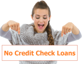 apply online for no credit check personal loans at slickcashloan.com