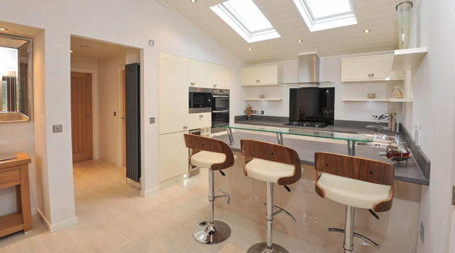 modern bar stool design ideas for kitchen interior https ultimate ...