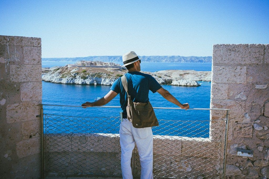 What To See In Marseille A 3 Day Itinerary Showcasing Best Of