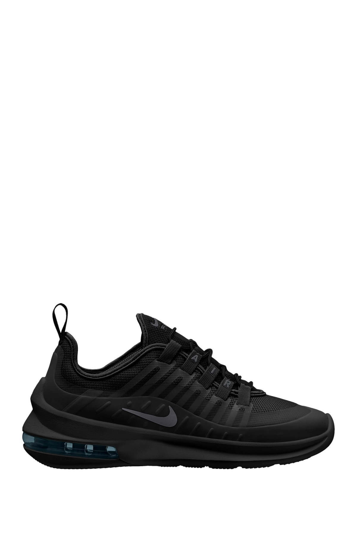 Men's Air Max Axis Sneaker in 2019 | Sneakers fashion