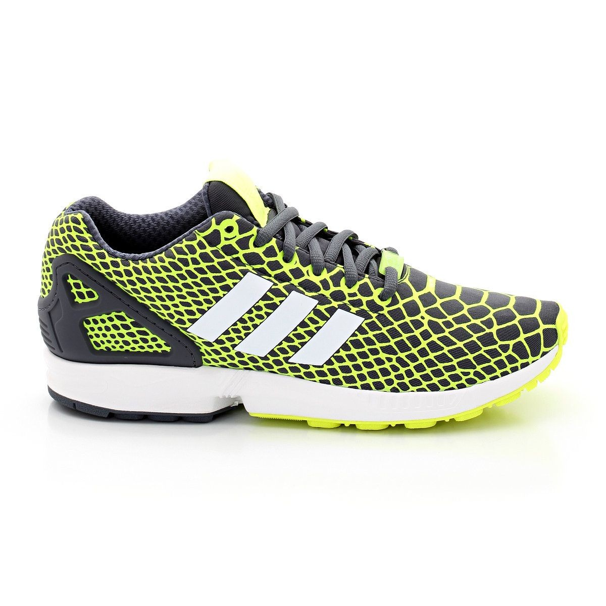 Adidas Zx Flux Techfit Taille : 46;45 13;40;41 13;44