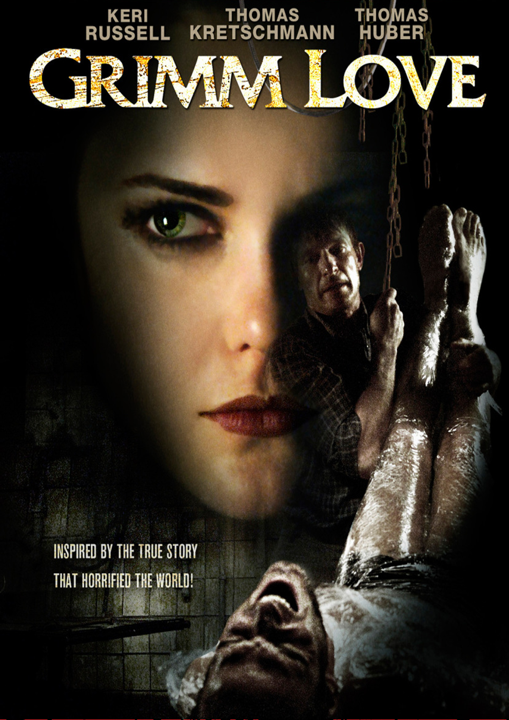 Grimm Love 2006 Click On The Photo To Watch The Film Online Love Movie Grimm Horror Movies