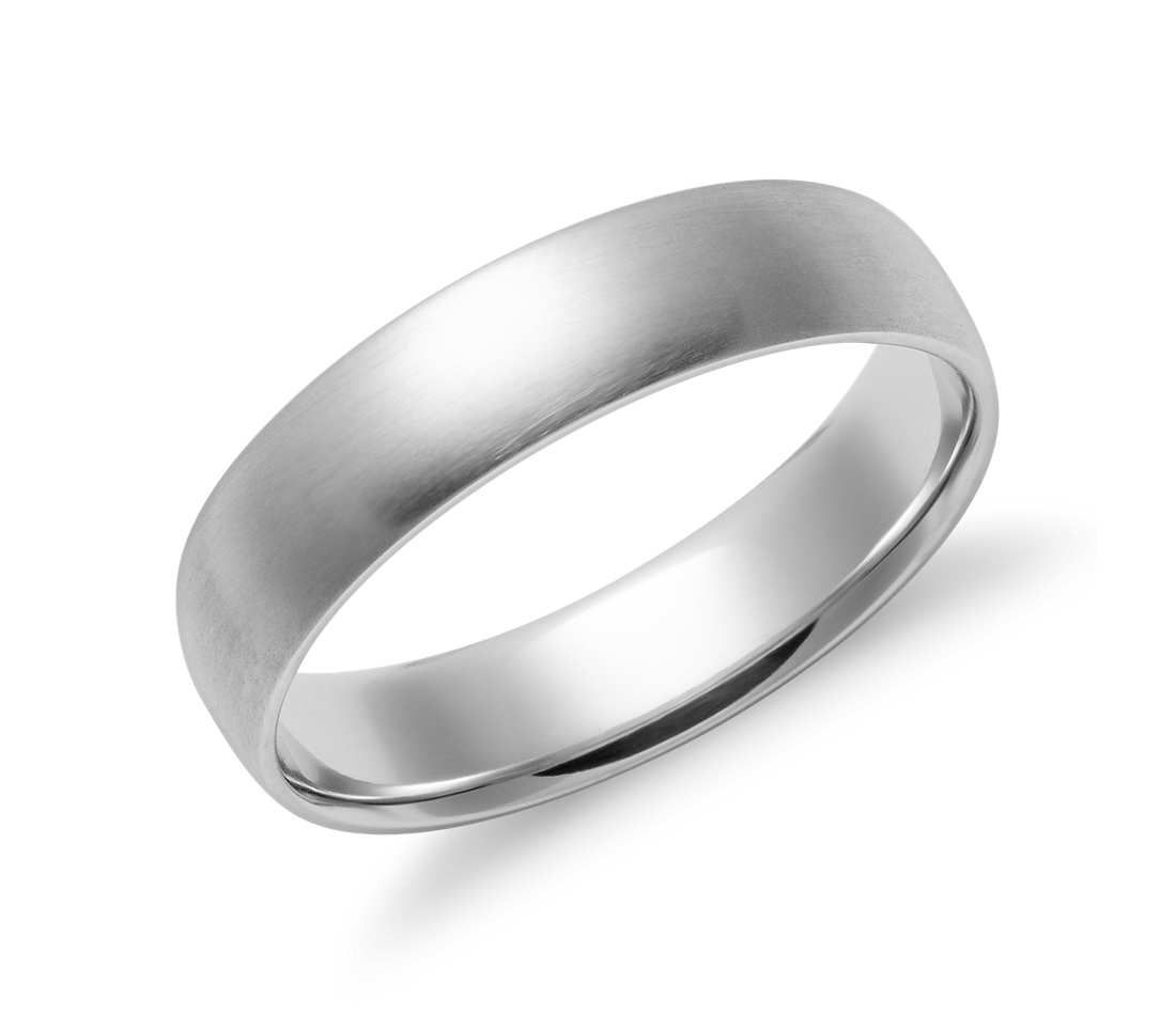 bands men wedding band in mens gold white s