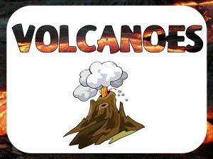 Primary teaching eyfs ks1 ks2 natural disasters volcanoes ks2 primary teaching eyfs ks1 ks2 natural disasters volcanoes ks2 geography topic iwb gumiabroncs Gallery