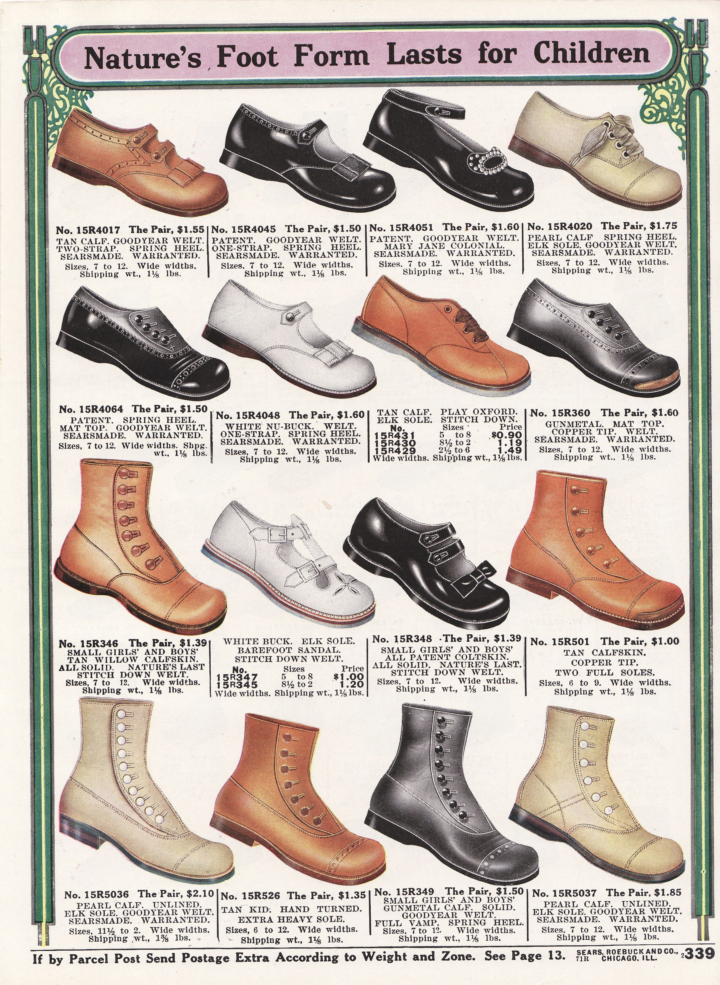 Childrens shoes, Womens oxfords, Oxford
