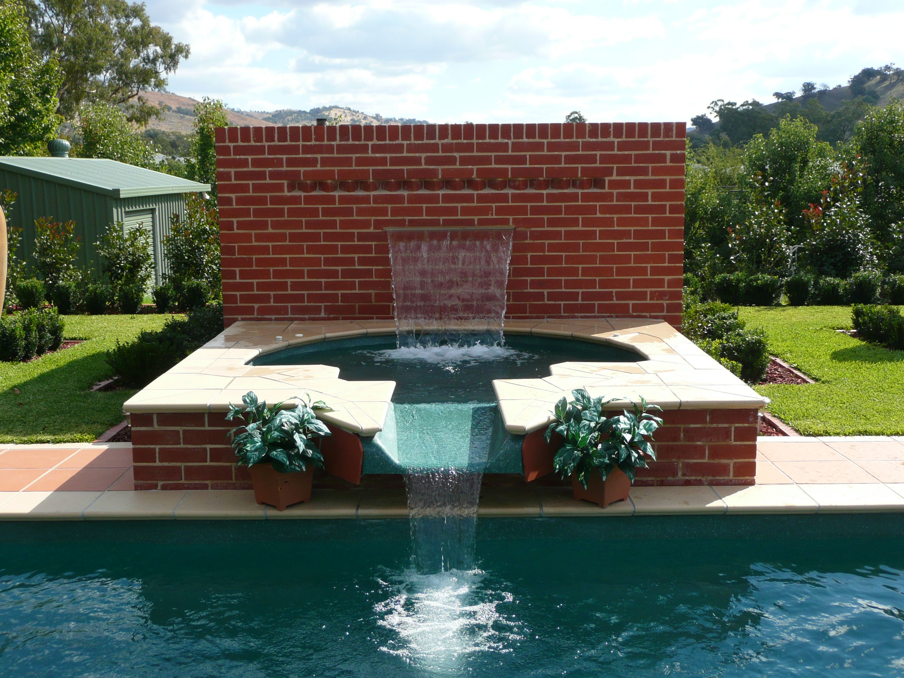 14 Best Narellan Pools  Spas, Wading & Plunge Pools