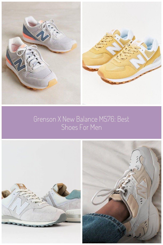 new balance 195